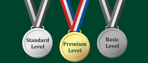 premium-level